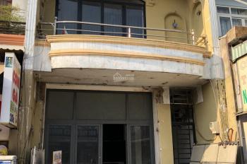 Bán nhà 1 trệt 2 lầu, mặt tiền kinh doanh đường Lê Văn Việt, Quận 9, giá: 13 tỷ