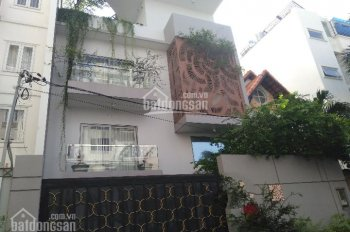 Cần tiền bán gấp nhà MT Lê Văn Việt, P. Tân Phú, Q9. HDT 65tr/th, DT 192.2m2, giá 24.5 tỷ