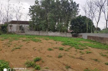 Bán đất thổ cư tại thôn 2, Phú Cát 560 m2