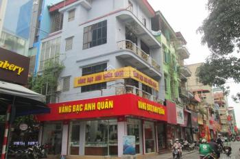 Cực hiếm! Lô góc MP Lê Lợi sầm uất gần chợ Hà Đông 60m2 nở hậu chỉ 8.888 tỷ. LH gấp: 0989.62.6116