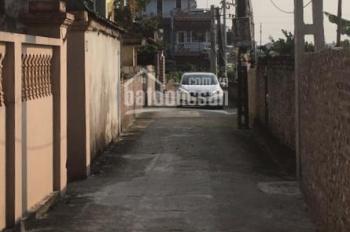 Cần bán lô đất Bắc Hồng, Đông Anh, Hà Nội giá chỉ 19.5 tr/m2, liên hệ 0865465268