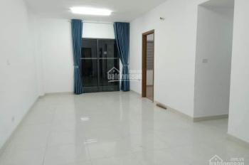Cho thuê căn hộ 2 ngủ đồ cơ bản Hope Residence Phúc Đồng Long Biên. LH:0983957300