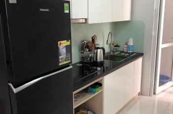 Chính chủ bán căn chung cư Thanh Hà Cienco 5 Hà Đông lh: 0986.53.64.65