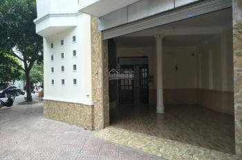 Cho thuê  ngõ 181 Trường Chinh, Thanh Xuân, DT 120m2 x 3.5T GIÁ 25TR