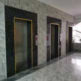 Cho thuê văn phòng tại A15 Nguyễn Xiển, 3 phòng lớn, 2 WC, 3 điều hòa, nóng lạnh, giá: 6tr/th