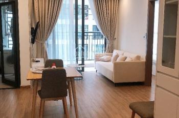 Chính chủ cho thuê căn hộ chung cư Green Bay phòng số 16, tầng 30 tòa G2 Mễ Trì