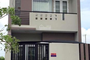 Chính chủ cần bán nhanh nhà HXH Bùi Thị Xuân –P.1 – Quận Tân Bình