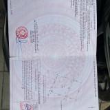Chính chủ cần bán đất sổ đỏ 324m2 mặt đường Cổ Linh, đối diện Aeon Long Biên. LHCC 0941621999