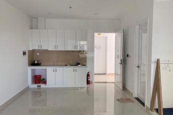 Cần cho thuê căn offictel cạnh hồ bơi để làm văn phòng hoặc ở tại khu dân cư Saigon Mia