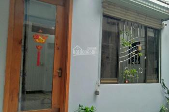 Chính chủ cho thuê phòng trọ dài hạn 362/7 Hoàng Diệu, Hải Châu. LH 0905056963