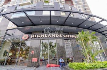 Chuyển nhượng căn hộ chung cư cao cấp HPC Landmark 105 đồng giá 20 - 22tr/m2 LH: 0977081361