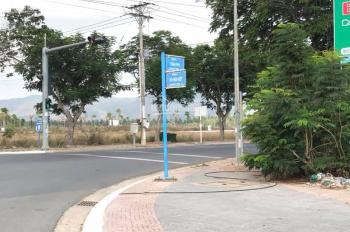 316m2 ( ngang 14m ) MT đường Võ Văn Kiệt, Tp Bà Rịa ( bán nhanh trong tuần )
