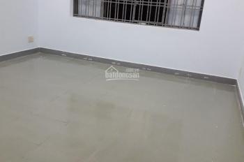 Phòng đẹp Vạn Kiếp giáp Phan Xích Long, Phú Nhuận, 4 triệu/tháng 30m2