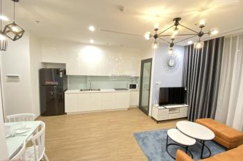 Cho thuê căn hộ tại chung cư Home City - 177 Trung Kính giá chỉ từ 11 triệu/tháng. LH 0973.26.10.93