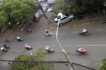 Cho thuê nhà mặt tiền đường 4 kinh doanh buôn bán, làm văn fòng công ty, TP Biên Hòa tỉnh Đồng Nai