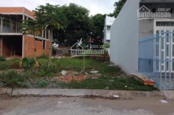 Bán lỗ 59m2 đất mặt tiền đường Nguyễn Văn Lượng sổ hồng riêng