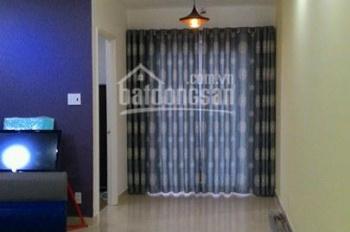 Bán căn hộ chung cư 8X Đầm Sen, vị trí giao thông thuận lợi, căn góc bao đẹp, giá chỉ 1.5 tỷ, 51m2