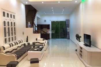 Chính chủ bán nhà PL 279 Hoàng Mai, 72m2 x 3T, MT 4.8m, ô tô vào nhà kd tốt, giá 5,2 tỷ