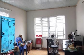 Bán nhà Lương Khánh Thiện, Ngô Quyền, Hải Phòng