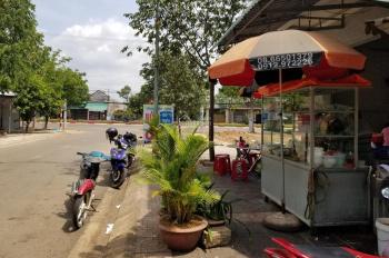 chính chủ bán gấp lô đất  rẻ cách Hồ Châu Pha 300m,tx Phú Mỹ,dt 170m2, giá 900tr, SHR,LH 0898466306
