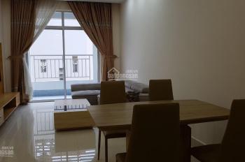 Cần cho thuê căn hộ Âu Cơ Tower, Q. Tân Phú, DT 110m2, 3PN, giá 8tr/tháng LH: 090 94 94 598 (Toàn)