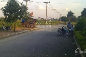 Chỉ còn vài lô KDC Vĩnh Phú 1, Thuận An, Bình Dương. DT: 120m2, sổ đỏ, giá chỉ từ: 1.5 tỷ