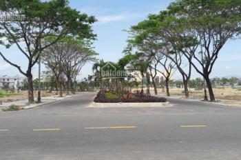 Chủ cần bán gấp lô đất mặt tiền Vũ Trọng Phụng đường 27m, giá 4xxx tỷ ngay Quận Hải Châu, Đà Nẵng