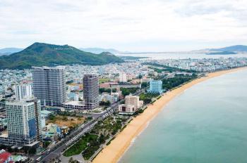Cần chuyển nhượng một số căn FLC SeaTower Quy Nhơn, Bình Định