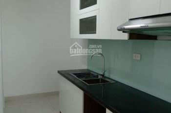 Cho thuê chung cư Hope Residences Long Biên 70m2. LH: 0966632673