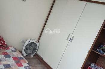 Bán căn hộ full nội thất đơn nguyên A toà 32T The Golden An Khánh sổ hồng chính chủ, hỗ trợ vay