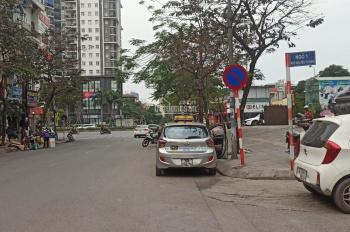 Chính chủ bán gấp nhà phố vip Nguyễn Thị Định, nhà mới, ngõ rộng, cách ô tô chỉ 15m.