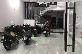 Cho thuê mặt bằng kinh doanh đường Hoàng Thị Loan