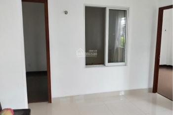 Cho thuê nhà 10x20m, 3 lầu vị trí đẹp mặt tiền Phổ Quang - khu sân bay. LH: 0906693900