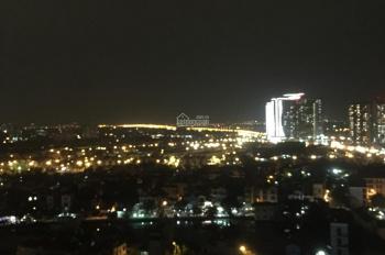 Chỉ 1.55 tỷ căn hộ 3PN 70m2 chung cư Tam Trinh, Quận Hoàng Mai view 5 hồ, LH 0978793141