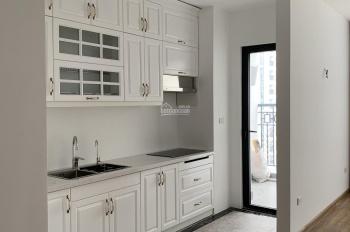 0865721275, cho thuê căn hộ 2PN - 2WC cơ bản giá 11 triệu/tháng tại The Emerald