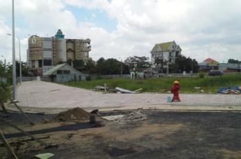 Cần bán 5 lô đất đường Nguyễn Quý Cảnh, P. An Phú, Q2, đẹp nhất KV. LH 0904472779