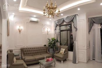 Cho thuê Lakeview City An Phú Q2, full đầy đủ nội thất, view đẹp, giá 28 triệu/tháng