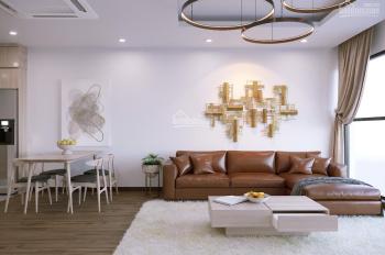 Tổng hợp căn hộ KĐT Trung Hòa Nhân Chính với 3 nhất: Ngon, đẹp, rẻ