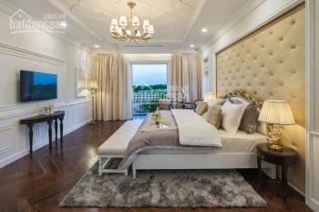 Chuyên-Dành cho khách hàng mua biệt thự Sol Villas q2 giá gốc CĐT, 11-35 tỷ, gọi ngay 0979.678.678