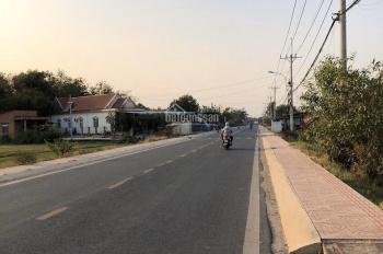 Cần bán gấp lô đất nền Thuận An gần trạm thu phí BD, MT đường Lái Thiêu 94, giá 1 tỷ 5/95m2