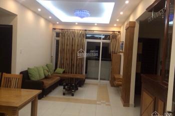 Bán căn hộ An Viên, khu Nam Long, Q.7
