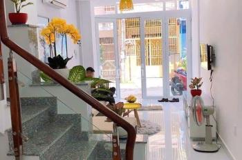 Bán gấp căn nhà cho công nhân có thu nhập thấp giá chỉ 670tr, LH 0902468902