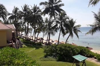 Bán đất Trần Hưng Đạo - Phú Quốc