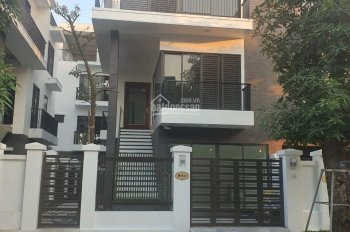 Cho thuê nhà riêng Phạm Tuấn Tài Cầu Giấy, diện tích 60m2 x 4.5T, giá 30tr/tháng. LH 0969488683