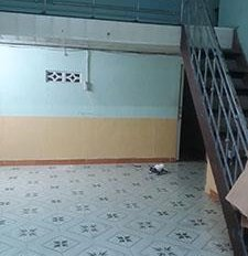 Cho thuê nhà cấp 4 nguyên căn Trần Cao Vân, Thanh Khê, Đà Nẵng