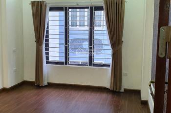 Bán nhà Yên Hòa, Trung Kính, Cầu Giấy 38 m2 x 5 tầng cực đẹp 4,2 tỷ LH 0912290768