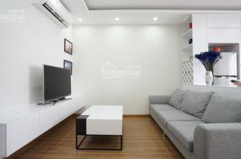 Xem nhà 247 - Cho thuê chung cư A10 - Nam Trung Yên 90m2, 3PN, full đồ đẹp 16 tr/th - 0916 24 26 28