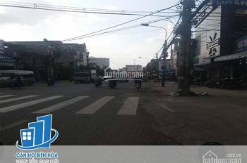 Bán lô đất xây biệt thự tại Tam Hiệp, Biên Hoà, Đồng Nai ,LH: 08 1203 7777 Mr Dương