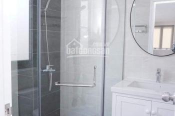 Cho thuê khách sạn 2 sao 28 phòng, khu Trường Chinh, Tân Bình - Giá: 120tr
