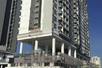 Giỏ hàng sang nhượng 25 căn hộ One Verandah giá siêu tốt, cập nhật 29/03/2020